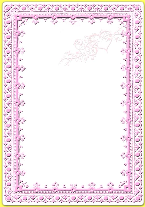 ille-de-istemek-temizlik-one-page-background